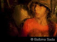 ® Balbina Sada