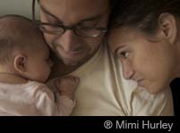 ® Mimi Hurley