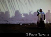 ® Paola Nalvarte