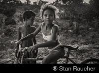 ® Stan Raucher
