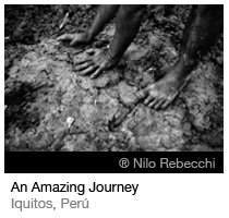an_amazing_journey_nilo_rebecchi_spa