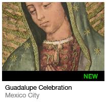 guadalupe_celebration