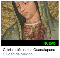 guadalupe_celebration_spa