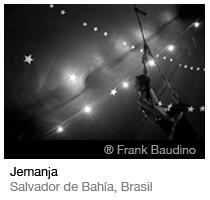 jemanja_frank_baudino_spa