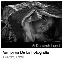 vampiros_de_la_fotografia_deborah_lanni_spa