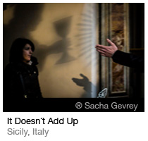 it_dosent_ad_up_sacha_gevrey