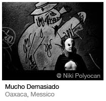 ® Niki Polyocan