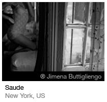 ® Jimena Buttigliengo