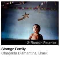 ® Romain Fourier