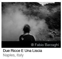 Due_ricce_e_una_liscia_eng
