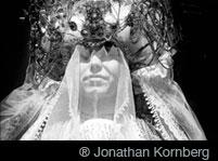 ® Jonathan Kornberg