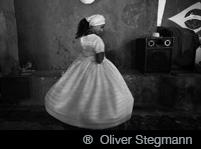 ® Oliver Stegmann