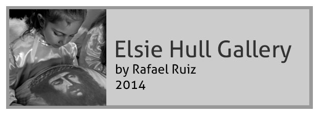 Elsie Hull Gallery