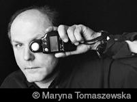 ®Maryna Tomaszewska