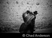 ® Chad Anderson