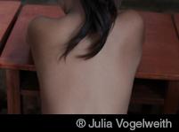 ® Julia Vogelweith