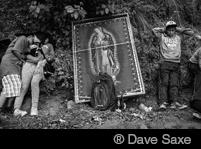 ® Dave Saxe