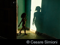® Cesare Simioni