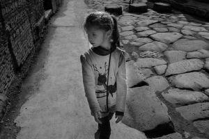fabio_barzaghi_017.jpg