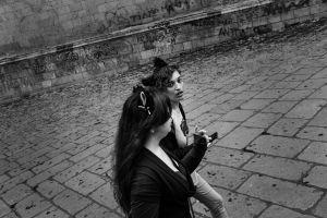 fabio_barzaghi_03.jpg