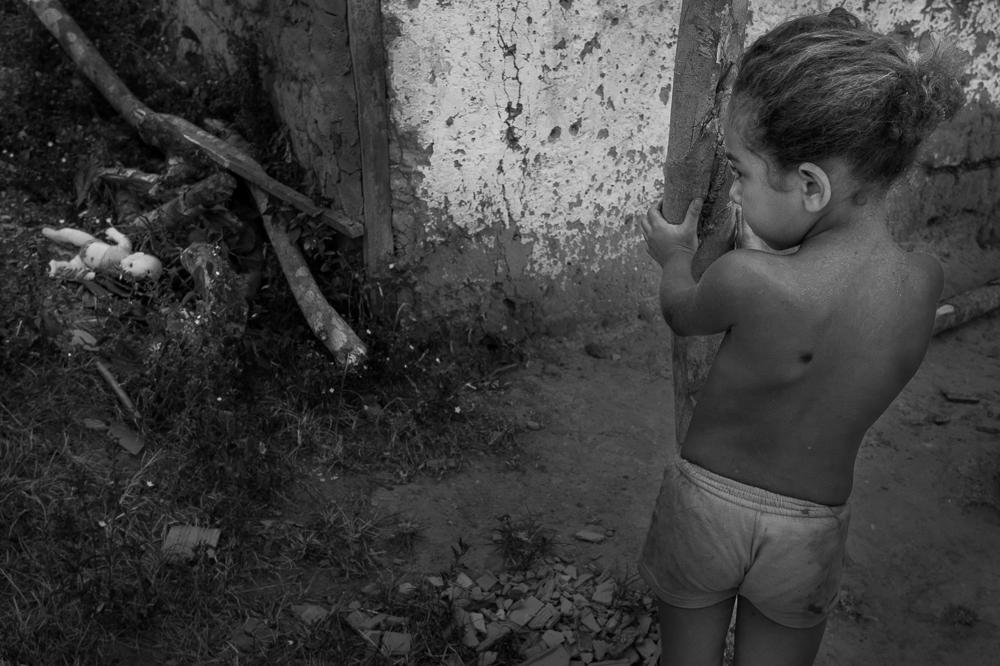 Stegmann-Oliver-Bahia-2015-20