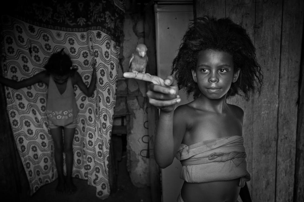 Stegmann-Oliver-Bahia-2015-21