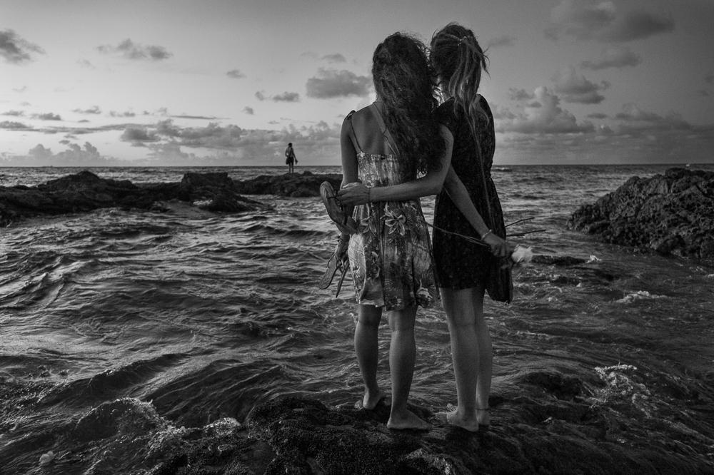 Stegmann-Oliver-Bahia-2015-5