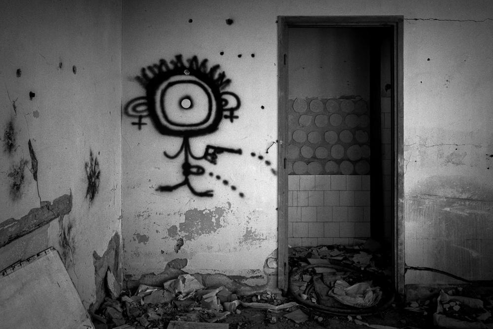 david_myers-5