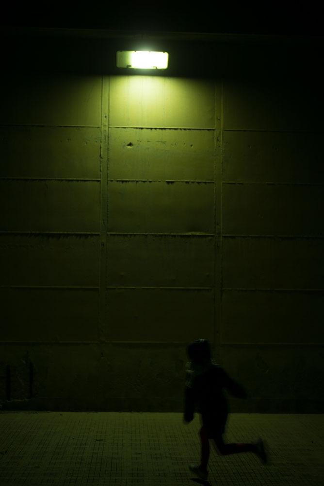 02_maarten_boerma