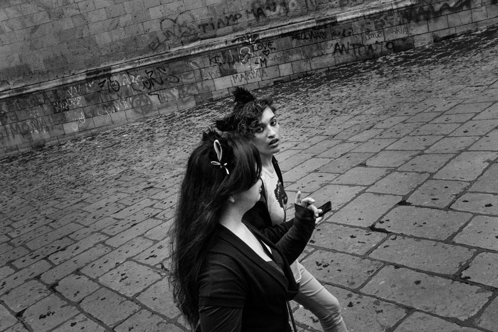 fabio_barzaghi_03