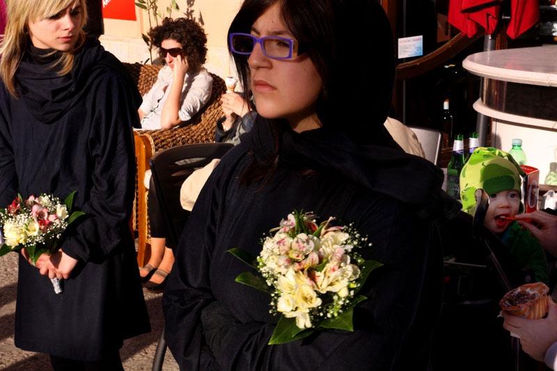 giampiero_fiori_09