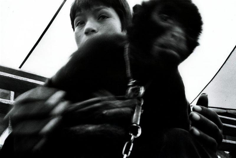 giorgio_negro_07