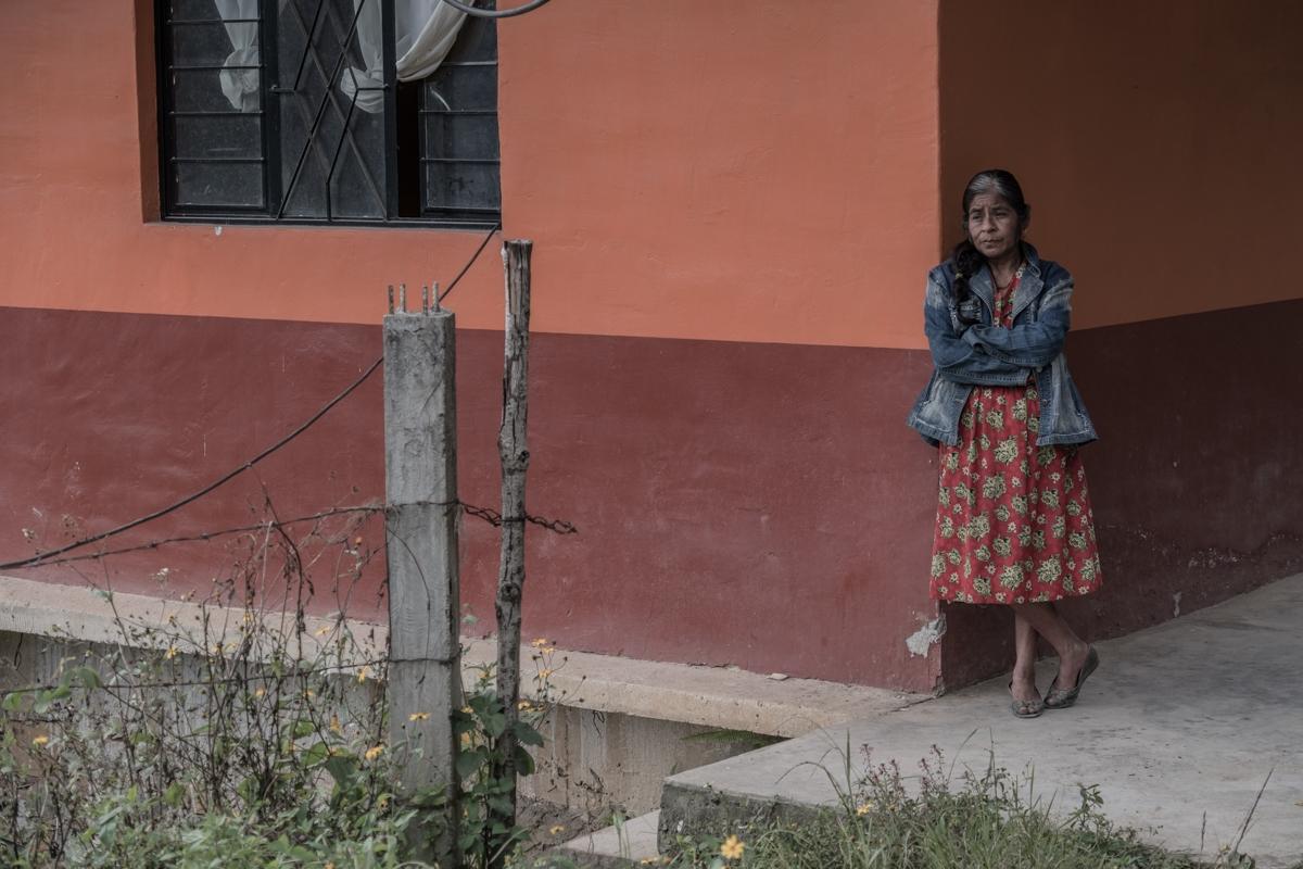 Linda-Oaxaca-04