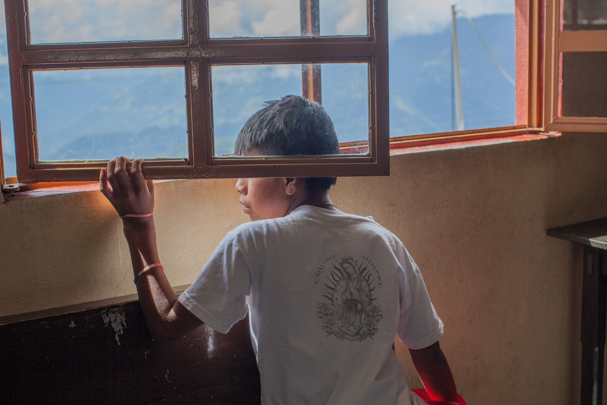 Odette.Veneziano_Oaxaca-12