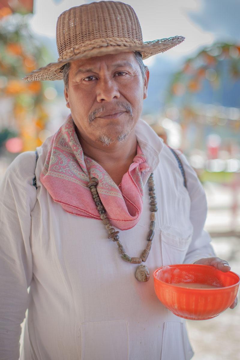 Odette.Veneziano_Oaxaca-13