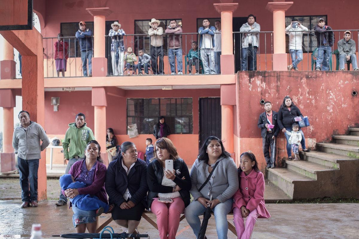 Odette.Veneziano_Oaxaca-2
