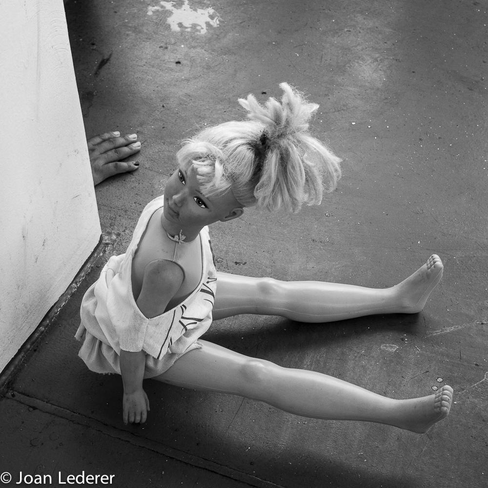 joan_lederer-02-2017-27
