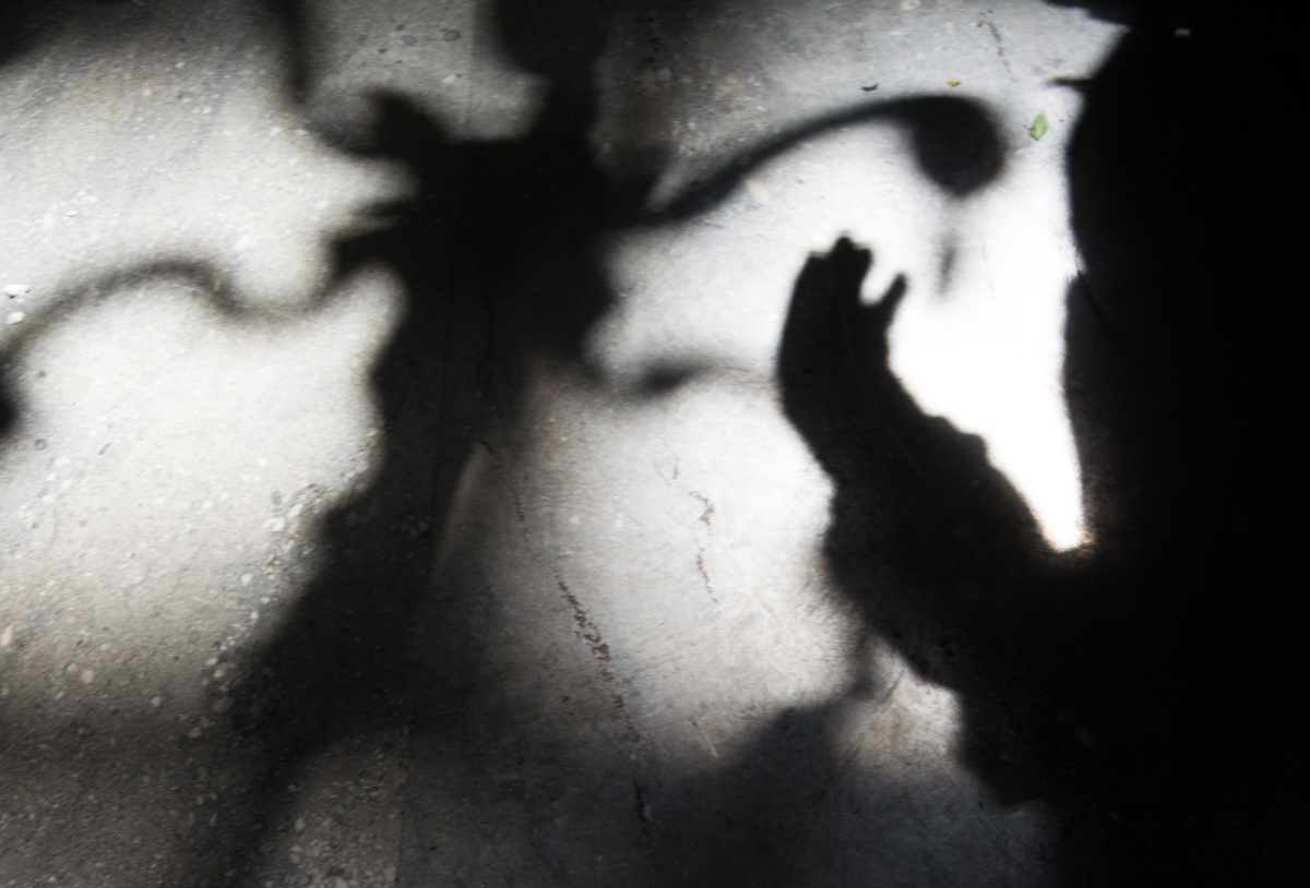 Malgorzata-Wakuluk_07