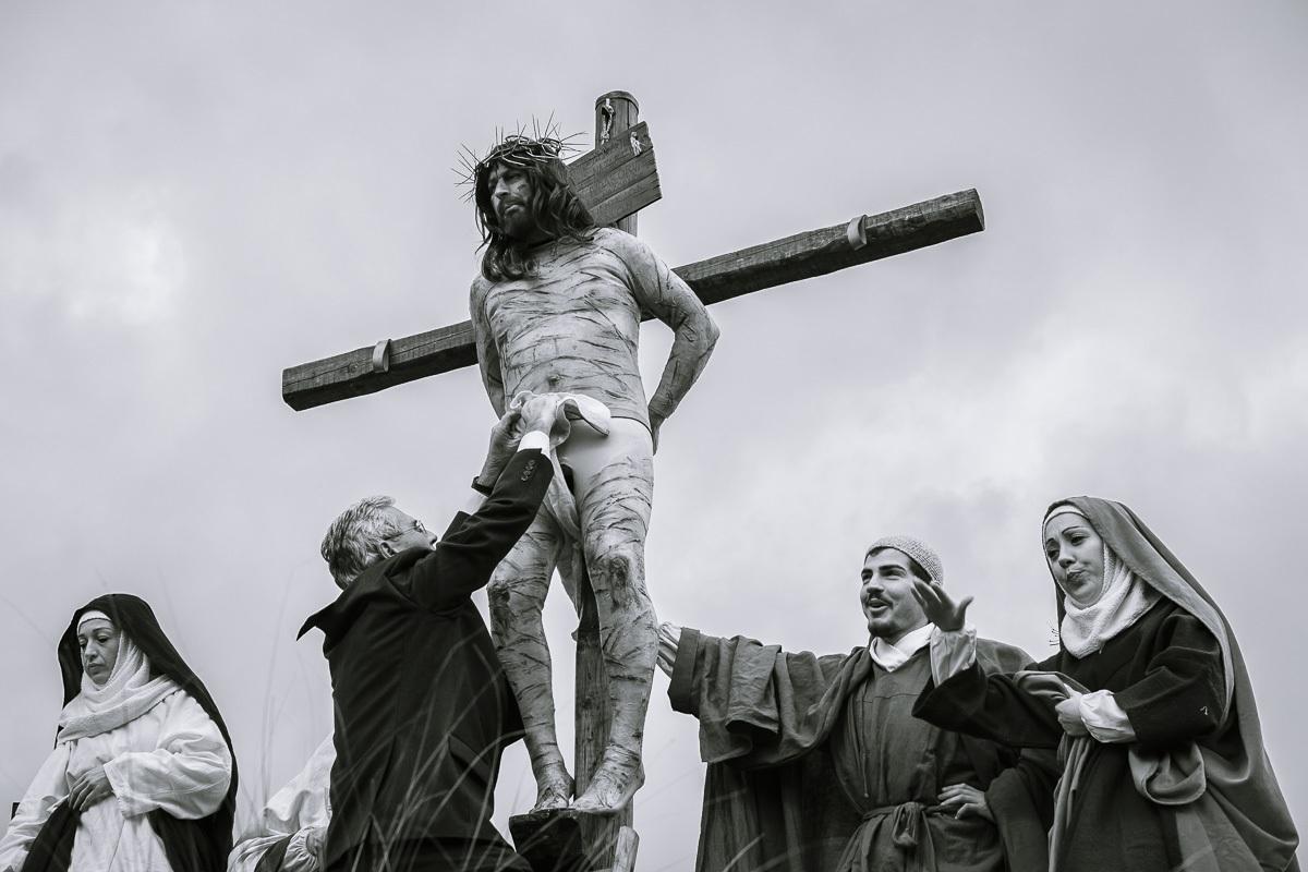 MichaelMarlitt_Easter2018_Sicily10