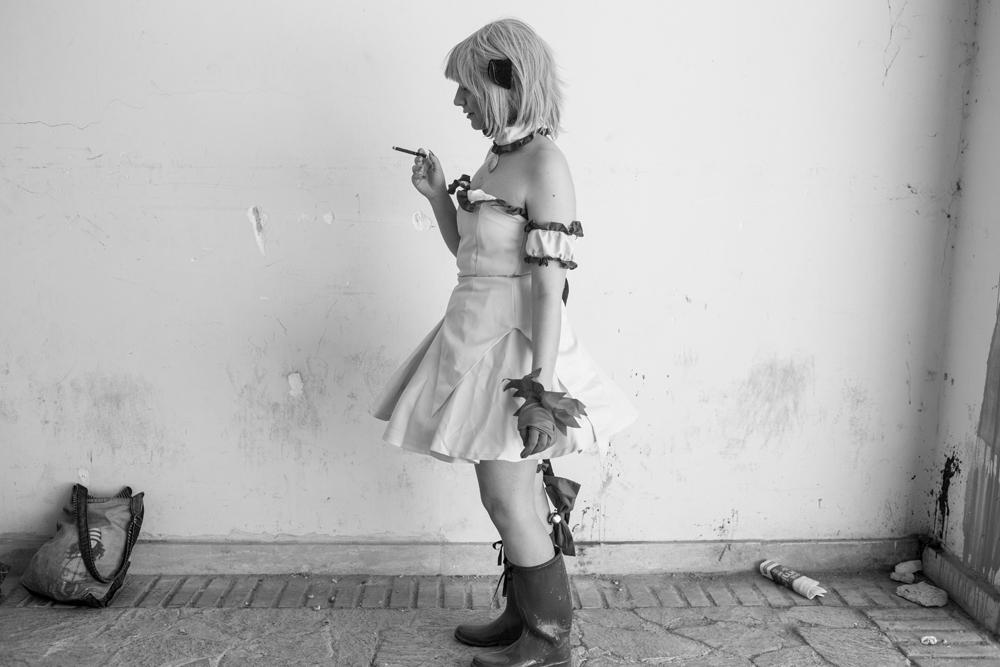 13_Luisa-Vasquez