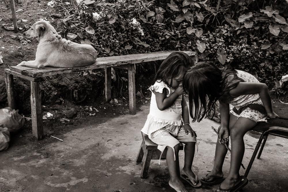 Stan-Iquitos-03