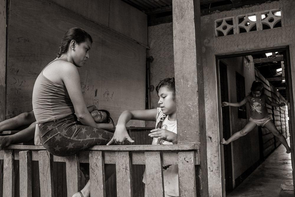 Stan-Iquitos-06