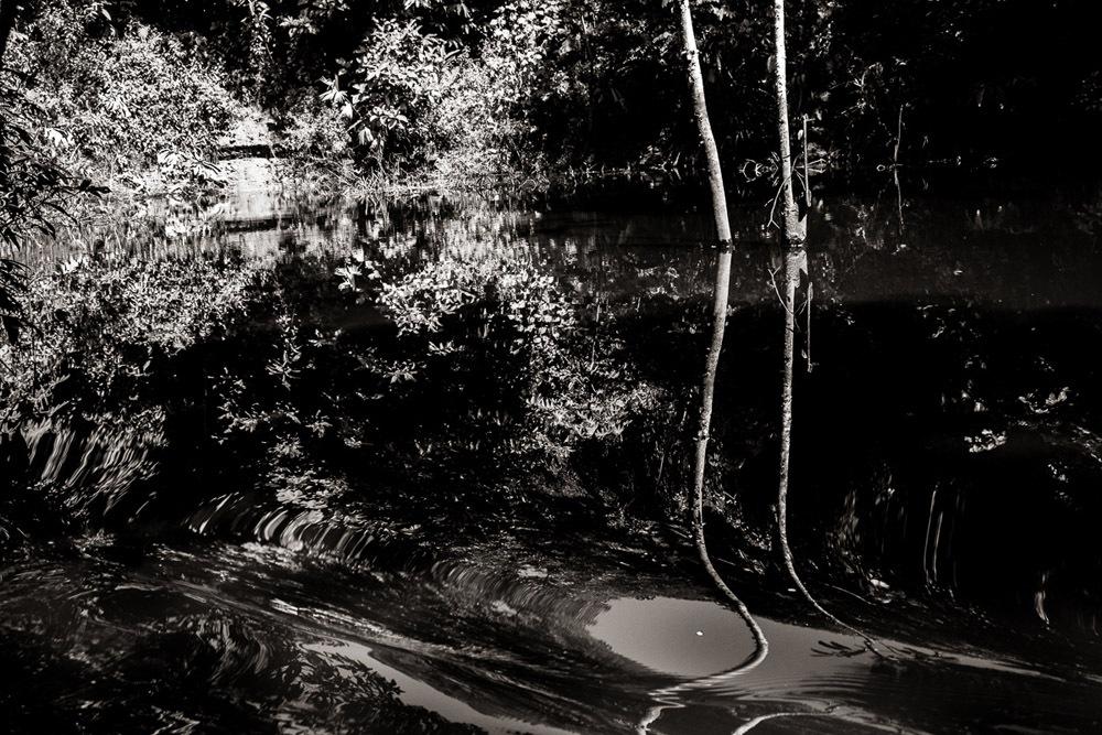 Stan-Iquitos-08