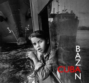 bazancuba_cover_size