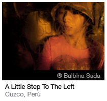 a_little_step_to_the_left_balbina_sada_ita
