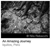 an_amazing_journey_nilo_rebecchi_spa