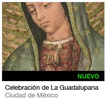 guadalupe_celebration_spa