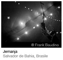 jemanja_frank_baudino_ita