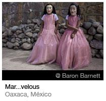 ® Baron Barnett