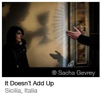 it_dosent_ad_up_sacha_gevrey_spa